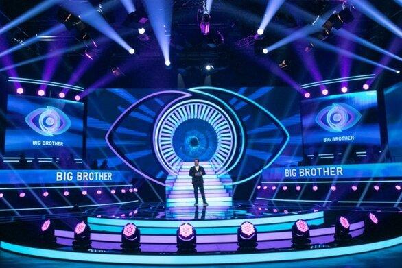 Big Brother: Ο Χρήστος και ο Παναγιώτης Βαρουξής αποκαλύφθηκαν (video)