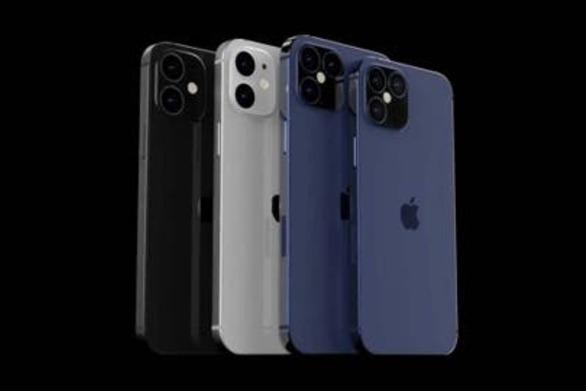 Το χαρακτηριστικό που φημολογείται ότι θα έχει το iPhone 12 και θα κάνει αίσθηση