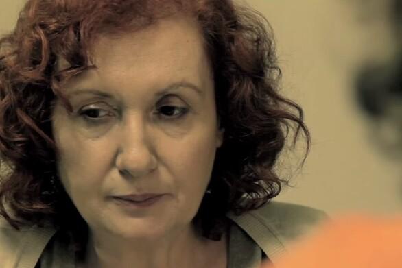 Η Φωτεινή Ντεμίρη προδίδει τις εξελίξεις στο Καφέ της Χαράς