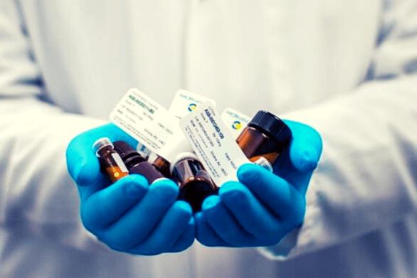 Εφημερεύοντα Φαρμακεία Πάτρας - Αχαΐας, Δευτέρα 7 Σεπτεμβρίου 2020