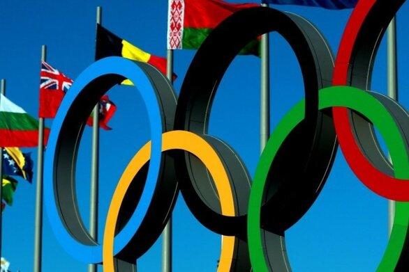 """Ολυμπιακοί Αγώνες: """"Θα γίνουν το 2021 με ή χωρίς κορωνοϊό"""""""