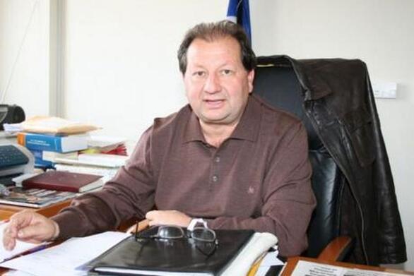 Δήμος Αιγιάλειας: Παρέμβαση στον υπουργό Οικονομικών για την ΔΟΥ