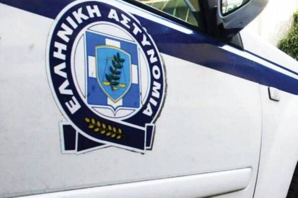 Δυτική Ελλάδα: Κλοπή και ναρκωτικά έφεραν τη σύλληψη