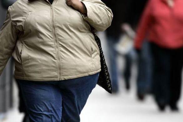 Covid-19: Παχύσαρκοι, υπερτασικοί και διαβητικοί νέοι διατρέχουν μεγαλύτερο κίνδυνο θανάτου