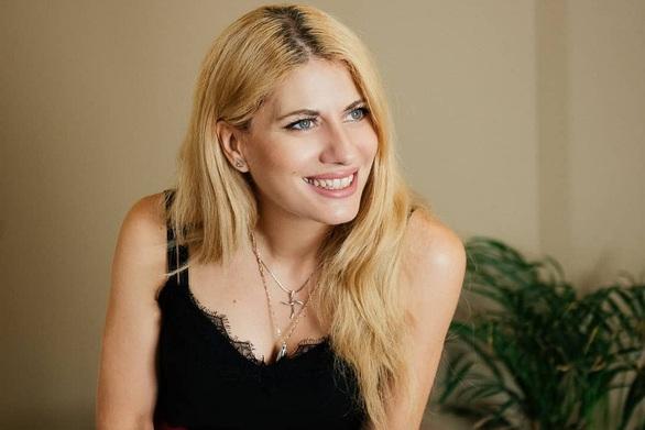 Βig Brother: Η Άννα Μαρία Ψυχαράκη κινδυνεύει με πειθαρχική δίωξη από τον ΔΣΑ