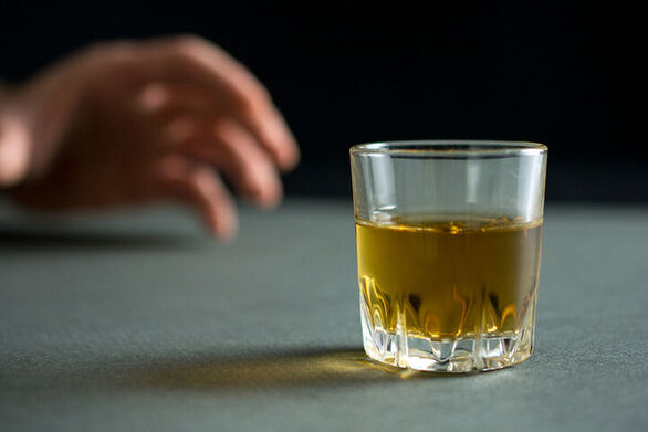 Ρέθυμνο: 14χρονος κινδύνεψε από κατανάλωση αλκοόλ