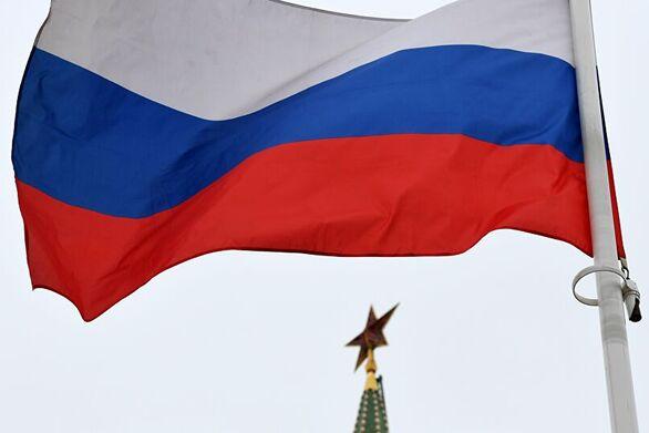 Ρωσία: Οι πολίτες προσέρχονται στις κάλπες για τις περιφερειακές εκλογές