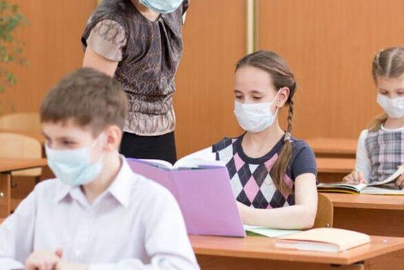 Πάτρα: Έρχεται αύξηση των εμβολίων κατά της γρίπης εντός των σχολικών κοινοτήτων