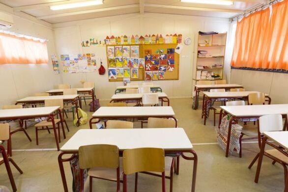 Το ΚΣ της ΚΝΕ για την εισαγγελική παρέμβαση στα σχολεία