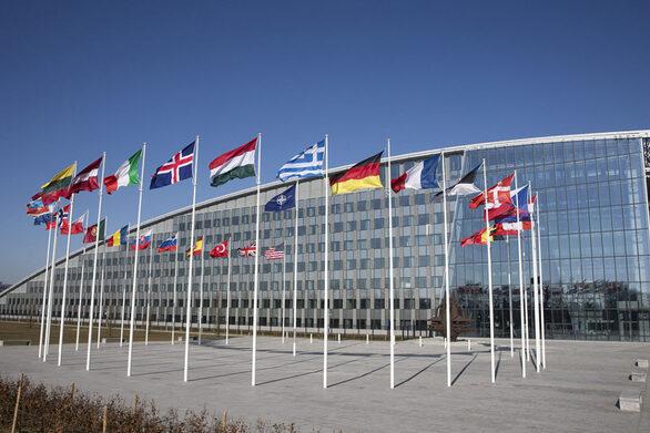 ΝΑΤΟ: Νέα συνάντηση σε στρατιωτικό επίπεδο Ελλάδας - Τουρκίας