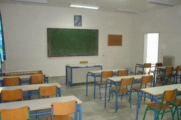 Ποιος και πότε θα αποφασίζει το κλείσιμο σχολείων