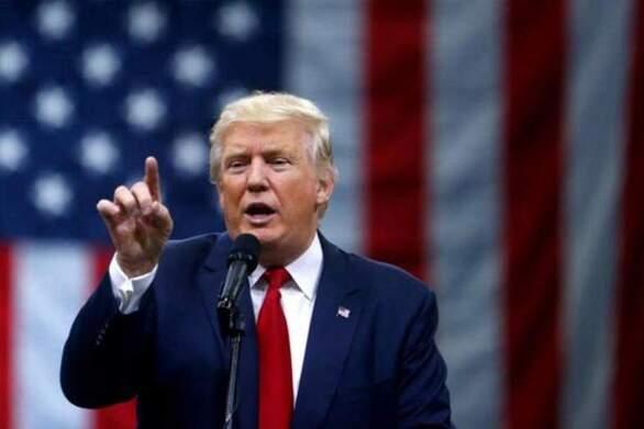 Τραμπ: «Τα πηγαίνω καλύτερα με τους κακούς και σκληρούς ξένους ηγέτες»