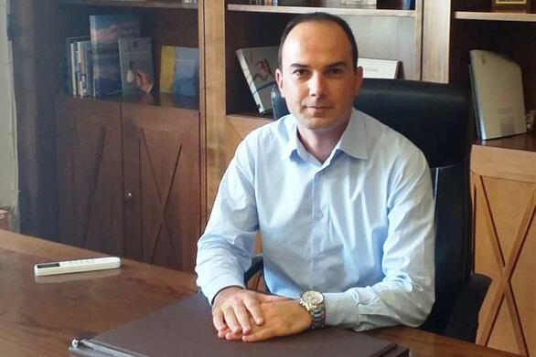 Σημαντικές αποφάσεις από την Επιτροπή Περιβάλλοντος και Φυσικών Πόρων της Περιφέρειας Δυτικής Ελλάδας