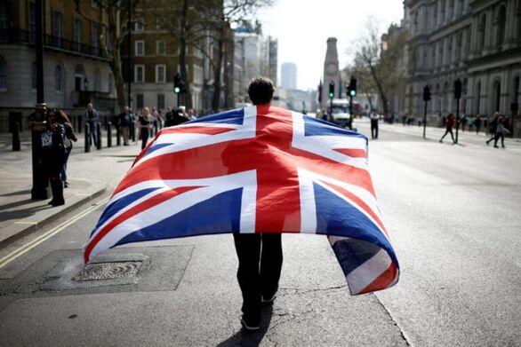 Αυξήθηκε το ποσοστό ανεργίας στη Βρετανία