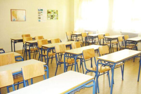 Κορωνοϊός: Πώς θα γίνονται τα μαθήματα στα σχολεία που έκλεισαν