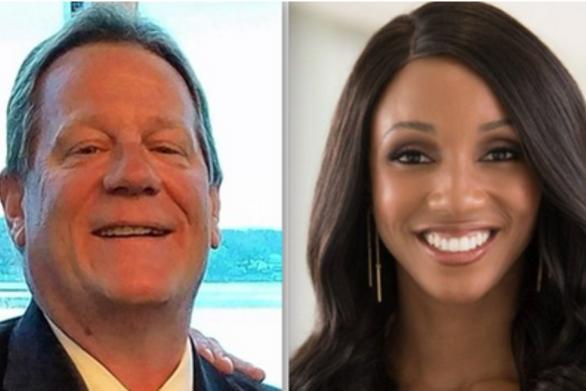 ΗΠΑ: Σχολιαστής απολύθηκε για σεξιστικό σχόλιο σε διάσημη αθλητικογράφο