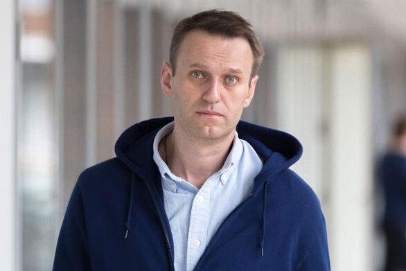 Υπόθεση Ναβάλνι: Το Ευρωπαϊκό Κοινοβούλιο ζητά να ενισχυθούν οι κυρώσεις κατά της Ρωσίας