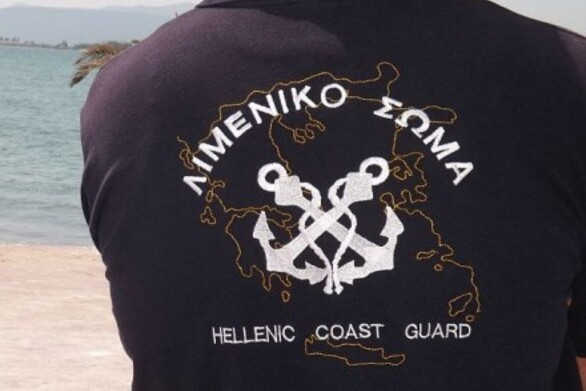 Πάτρα: Μετέφερε κρυμμένους αλλοδαπούς στο φορτηγό του - Nέες συλλήψεις αλλοδαπών στο λιμάνι