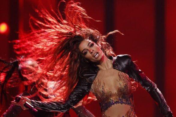 Ελένη Φουρέιρα: Νέα πρόταση να επιστρέψει με την Κύπρο στη Eurovision