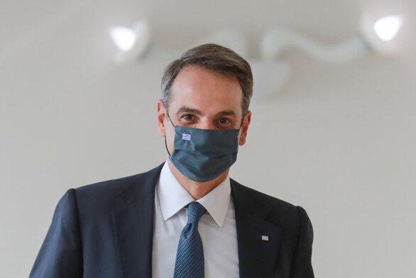 Ελληνοτουρκικά: Διπλωματικός πυρετός ενόψει της Συνόδου Κορυφής - Τι επιδιώκει η Αθήνα