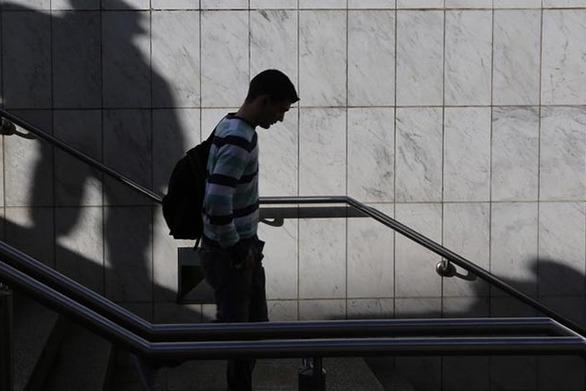 ΕΛΣΤΑΤ - Σταθερά στις πρώτες θέσεις της ανεργίας η Δυτική Ελλάδα με 22,2%