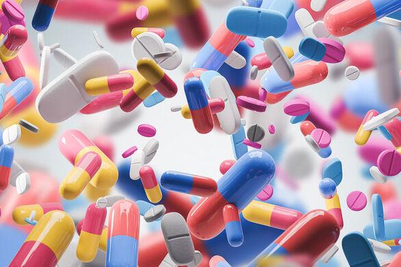 Εφημερεύοντα Φαρμακεία Πάτρας - Αχαΐας, Δευτέρα 21 Σεπτεμβρίου 2020
