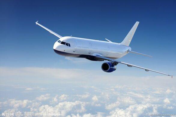 Κορωνοϊός - Πώς επιβάτιδα διεθνούς πτήσης μόλυνε 15 άτομα