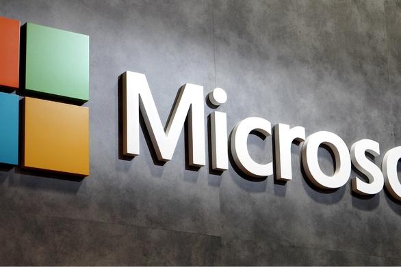 Microsoft: Προς εξαγορά της ZeniMax Media