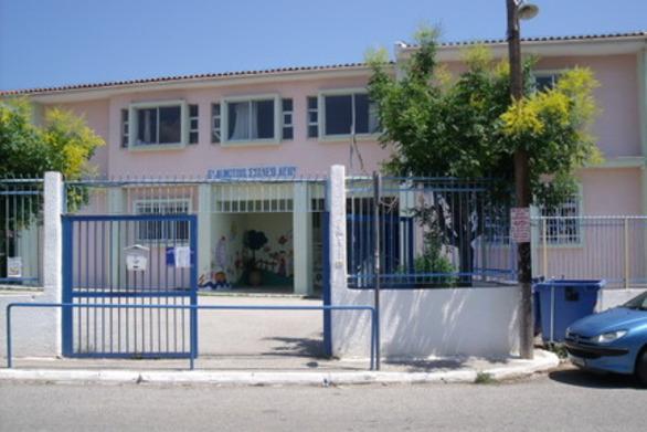 Αίγιο: «Καραντίνα» 14 ημερών σε δύο μαθητές νηπιαγωγείου
