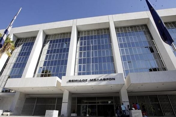 Συνήγοροι οικογένειας Γρηγορόπουλου: Το δικαστήριο δεν μας έδωσε τον λόγο για αγόρευση