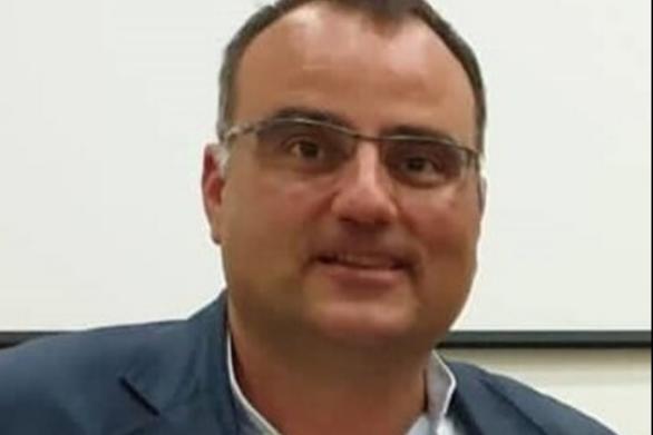"""Ηλίας Κωνσταντάτος: """"Η ανάγκη μετεξέλιξης των λαϊκών αγορών"""""""