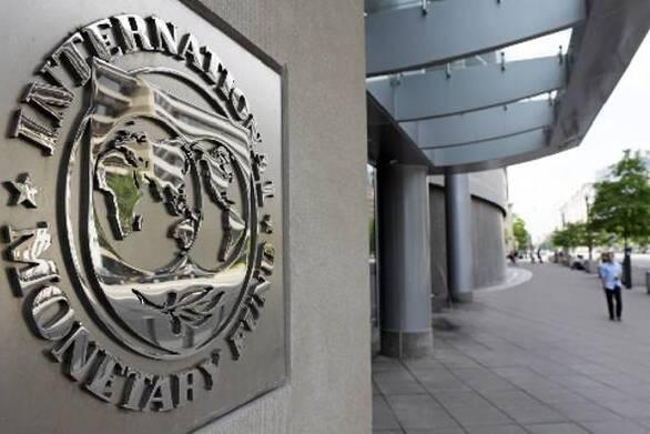 ΔΝΤ: Θα απαιτηθούν χρόνια για την επιστροφή ορισμένων χωρών στην οικονομική ανάπτυξη