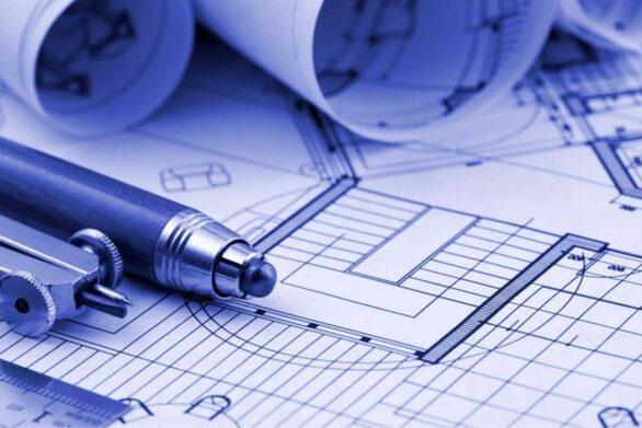 Αποκλεισμός των πτυχιούχων Μηχανικών ΤΕ από θέσεις ευθύνης στις Υπηρεσίες του (ΣΥ.ΔΙ.Σ.Α) Νομού Αχαΐας