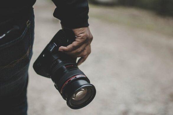 """Η Φωτογραφική Λέσχη Πάτρας """"ΗΔΥΦΩΣ"""", διοργανώνει μια ενδιαφέρουσα έκθεση!"""