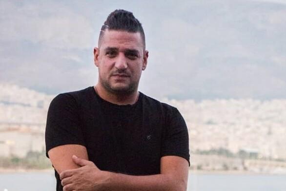 Από το Greek Idol στο The Voice (video)