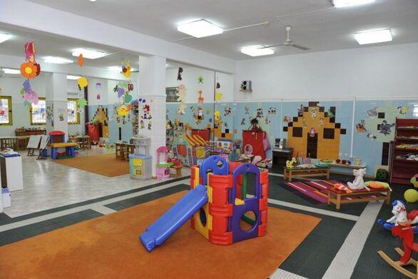 Παρατείνεται το «Πρόγραμμα οικονομικής στήριξης οικογενειών για την παροχή φροντίδας και φιλοξενίας σε παιδιά προσχολικής ηλικίας»