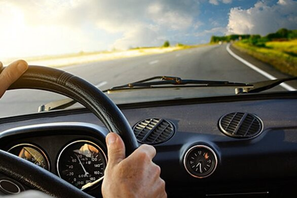 Οδήγηση: Ποιες είναι οι μεγαλύτερες προκλήσεις του φθινοπώρου