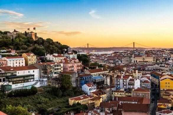 Πορτογαλία: Ανησυχία από την άνοδο της ακροδεξιάς
