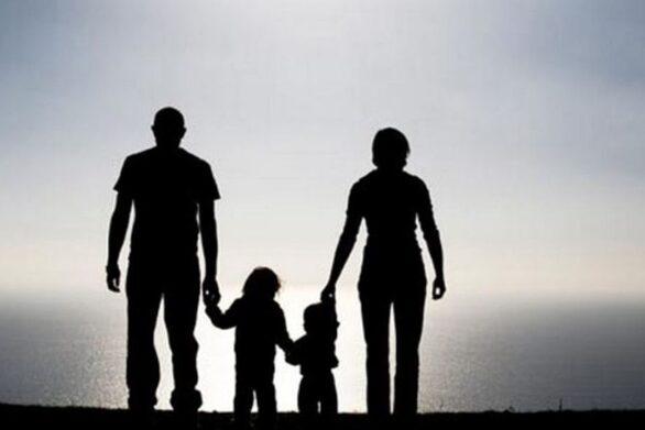 Διαδικτυακό εργαστήρι για γονείς από το Κέντρο Πρόληψης Αχαΐας Καλλίπολις