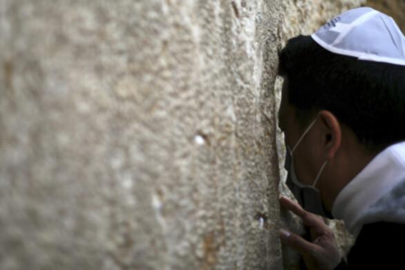 Κορωνοϊός: Αυξάνονται τα θύματα στο Ισραήλ