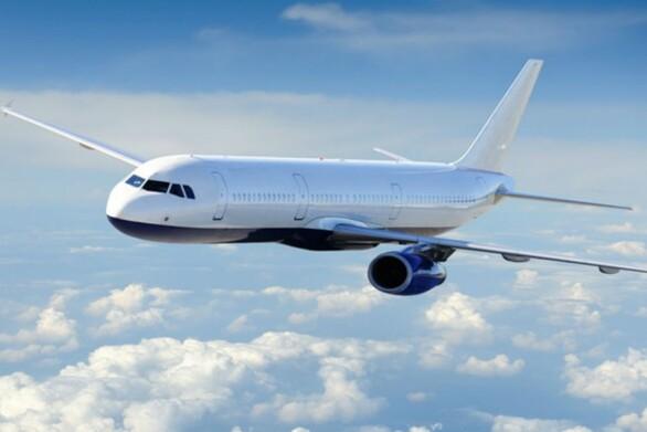 «Κόκκινος συναγερμός» από τη Διεθνή Ένωση Αερομεταφορών