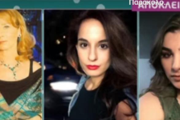 Τρεις νέες ηθοποιοί «εισβάλλουν» στις Άγριες Μέλισσες (video)