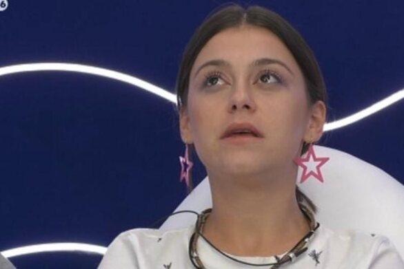 Η μητέρα της Ραΐσα Κόντι μιλά έξω από τα δόντια για τους δίδυμους του Big Brother
