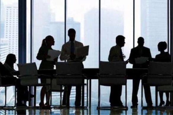 ΚΥΑ για τηλεργασία των εργαζομένων που ανήκουν σε ευπαθείς ομάδες