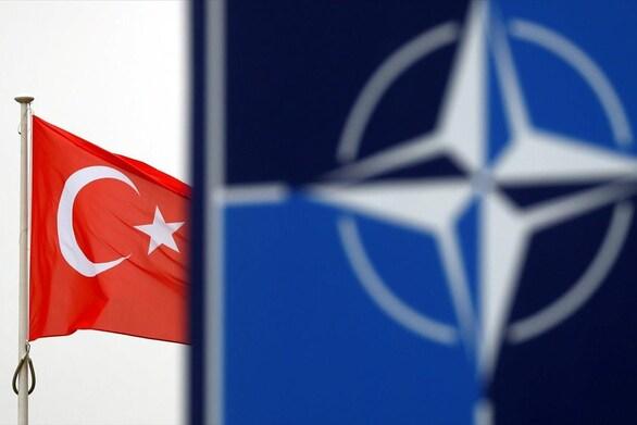 Το ΝΑΤΟ ανακοίνωσε τη δημιουργία μηχανισμού αποκλιμάκωσης Ελλάδας - Τουρκίας