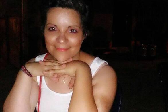Πάτρα: Έφυγε από τη ζωή η Κωνσταντίνα Κορκόντζηλα - Πετροπούλου