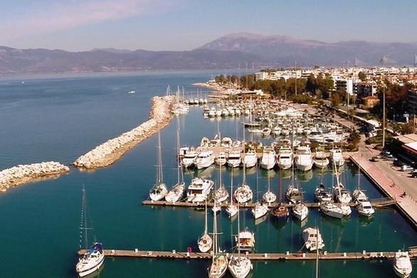 Έρχεται μικρό καλοκαιράκι στη Δυτική Ελλάδα - Η πρόγνωση για την Πάτρα