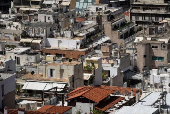 «Εξοικονομώ - Αυτονομώ»: Ποιοι κερδίζουν με το νέο πρόγραμμα