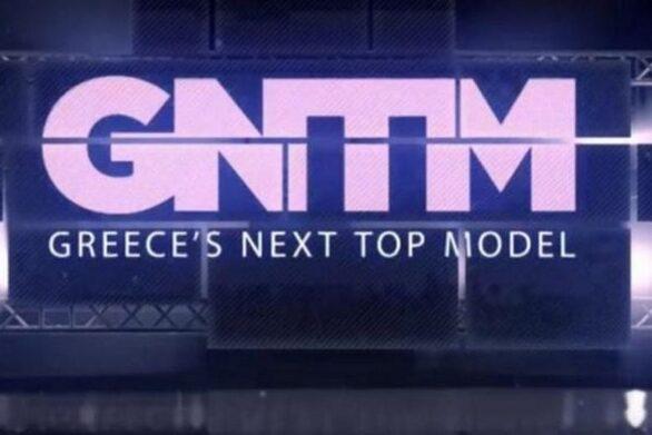 Αυτό είναι το πρώτο ζευγάρι στο GNTM (video)