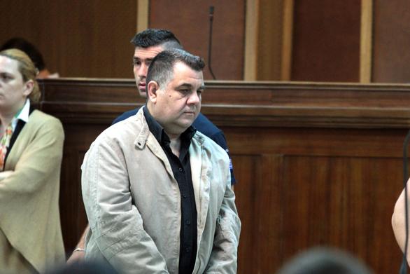 Δίκη Χρυσής Αυγής: Ένοχοι όλοι για τη δολοφονία Φύσσα